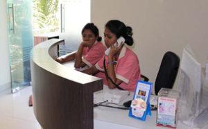Geeta Eye Clinic 1