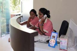 Geeta Eye Clinic uai