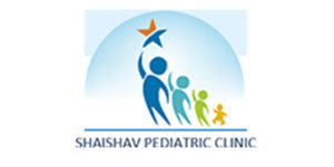 SHAISHAV PEDIATRIC CLINIC 1