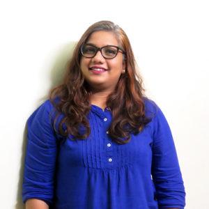 Sneha Rananaware 1
