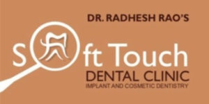 SOFT TOUCH DENTAL CLINIC 1