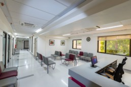 Upasani Super Speciality Hospital 2