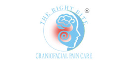 The Right Bite Logo